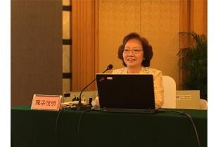 http://afpb.org.hk/image/cache/data/0802_2-310x210.jpg