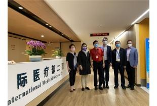 http://afpb.org.hk/image/cache/data/2020110203-310x210.jpg