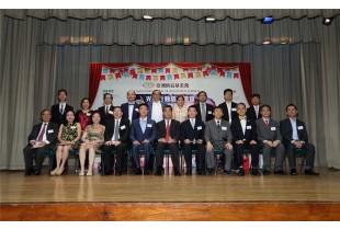 http://afpb.org.hk/image/cache/data/news/0607jxl02-310x210.jpg
